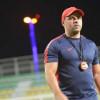الثقبة يتعاقد رسميا ًمع المدرب التونسي زياد الغضباني لتدريب الفريق الاول لكرة القدم