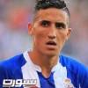 لاعب مغربي يتعاقد لأربعة مواسم مع ريال مدريد
