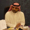 جمعية أصدقاء اللاعبين تهنئ الدكتور عادل عزت بمناسبة تزكيته رئيساً لاتحاد جنوب غرب آسيا