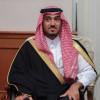 الأمير عبدالعزيز بن تركي الفيصل يناقش مع المجلس الأولمبي البرامج المشتركة
