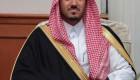وزير الرياضة يجتمع بأندية دوري الامير محمد بن سلمان للمحترفين