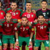 """الاتحاد المغربي يخصص مكافأة ل """"الأسود"""" بـ 20 ألف دولار لكل لاعب"""