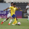 البطولة العربية للأندية : موسى يقود النصر لكسب لقاء الجزيرة الاماراتي بهدفين لهدف (فيديو)