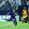 البطولة العربية للأندية : الهلال يكسب الشباب العماني ذهاباً بهدف مثير للجدل