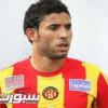 الترجي التونسي يسارع بتجديد العهد مع اللاعب محمد علي اليعقوبي