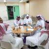 لجنة تحكيم بطولة البلوت بمهرجان الجوف حلوة تعلن نظامها