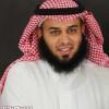 رئيس بلدي الرياض: نثمن جهود الأمانة في توفير مسالخ الذبح خلال العيد ونقوم بدورنا الرقابي