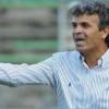 مدرب الترجي الرياضي التونسي يؤكد أن فريقه مطالب بالحفاظ على اللقب العربي