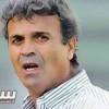 مدرب الترجي التونسي يؤكد أن الحسم مع السكندري المصري تأجل للإياب