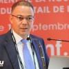 الاتحاد المغربي يطالب الحكام بتطوير مستوياتهم