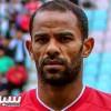 أنصار الإفريقي في تونس يحتفلون بهدف صابر خليفة في الكويت