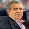 الاتحاد التونسي يعلن عن المساعدين للبنزرتي في المنتخب