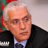 وزير الرياضة المغربي ينفي اهتمام بلاده بتنظيم بطولة أمم إفريقيا
