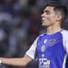 الوحدة يرفض لاعب الرجاء بسبب الثنائي المغربي