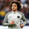 برشلونة يُحدد سعر لاعب باريس سان جيرمان