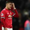 سانشيز يطالب مانشستر يونايتد بضم لاعبين جدد