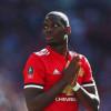 غضب في مانشستر يونايتد بسبب برشلونة