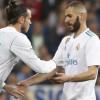 صحافي إسباني يكشف عن أزمة ريال مدريد الهجومية
