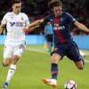 ليفربول يستهدف حلم برشلونة