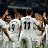 فالدانو: ريال مدريد غير ممتع