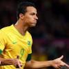 مهاجم برازيلي جديد على رادار النصر