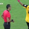 هدف لقاء الهلال و الشباب العماني – البطولة العربية للأندية
