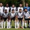 بعثة الشباب تعود الى الرياض وسوموديكا يمنح اللاعبين راحة