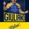 النصر يحسم التوقيع الرسمي مع البرازيلي جوليانو