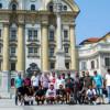 الفتح يلعب ثالث ودياته أمام نادي أوسييك الكرواتي