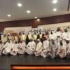 وزارة العمل والتنمية الاجتماعية بالباحة تكرم الاستاذ أحمدالعاصمي