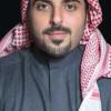 المهندس عمر الشديد مديراً لأدارة المخططات الخاصة والمساحة