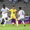 كأس زايد للأندية العربية : الاتحاد يودع دور الـ 32 على يد الوصل الاماراتي بعد التعادل السلبي إياباً