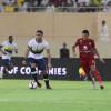 دوري الامير محمد بن سلمان : النصر يستضيف القادسية في افتتاح الجولة 19