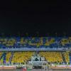 صور من لقاء النصر و التعاون – دوري الامير محمد بن سلمان