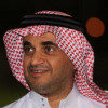 الشباب السعودي أثبت ولاءه ومحبته للمملكة ولقيادتها..  رئيسُ نادِي الشباب: كُلُنا فداءٌ ودروعٌ للوطنِ