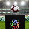 دوري الامير محمد بن سلمان : انطلاق الجولة السادسة بلقائي الحزم مع القادسية والوحدة امام الفيحاء