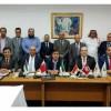 ترشيح 4 سعوديين لمناصب في الاتحاد العربي للفئات الخاصة
