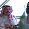 """#مانسيناكم_نحبكم..بادرة وفاء القناة السعودية في """"عرس الوطن"""""""