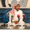 محمد بن فيصل: خيسوس أكبر المكتسبات في الهلال. وسنحافظ عليه