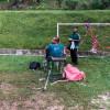 منتخبات البارالمبية تواصل تحضيراتها في معسكر ماليزيا
