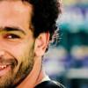 قائمة فوربس: صلاح أفضل لاعب عربي