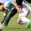 أرجنتينية: ميسي يعود للتانغو أمام الأخضر