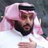 آل الشيخ يرد على تقارير إقالته