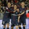 مدرب باريس سان جيرمان: نحتاج للتعلم من ريال مدريد