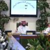 """""""بلدي الرياض"""" ينسق مع أمانة العاصمة لتحويل شارع التخصصي لشارع نموذجي لذوي الاحتياجات الخاصة"""