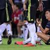 رسميا.. رونالدو يمكنه مواجهة مانشستر يونايتد
