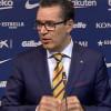 برشلونة يعلق على ارتباطه بضم بوغبا