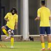 سعود الحربي: حسين عبد الغني يستحق تمثيل الأخضر في كأس آسيا