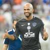 5 حراس الأغلى في الدوري السعودي للمحترفين