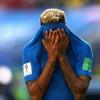نيمار يبكي من أجل العودة لبرشلونة